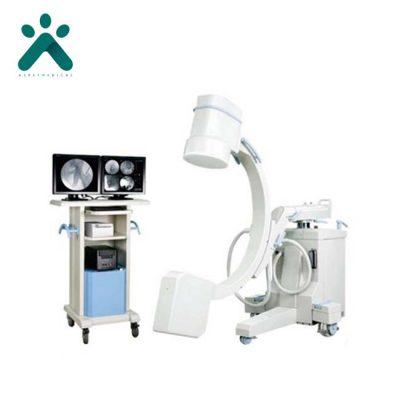 دستگاه سی ارم دامپزشکی