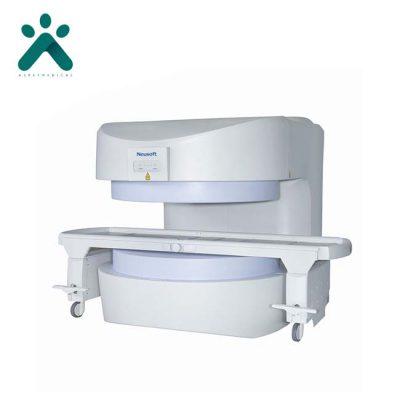 دستگاه MRI دامپزشکی