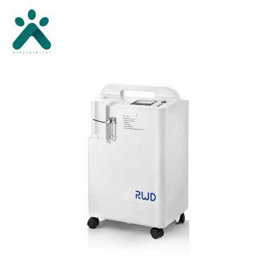 اکسیژن ساز دامپزشکی