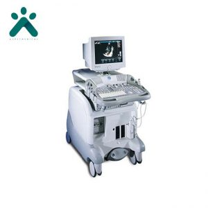 دستگاه اکوکاردیوگرافی دامپزشکی